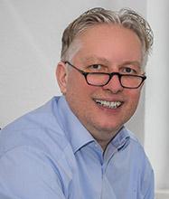 Dr. Wolfgang Straub - Pflegehelden Köln-Bonn-Aachen