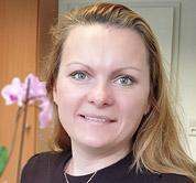 Annette Heidgen
